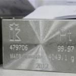zimbabwe_platinum_mines_royalty_fees