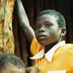 cinematca_cronicas_mozambique