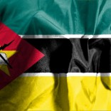 mozambique_flag_of_republic