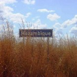 Mhoje_mozambiqueland_photo_jpg