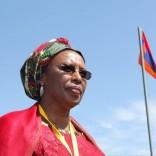 Mhoje_burundiactivist_photo_jpg