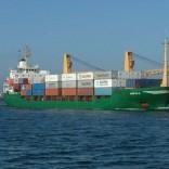 Mhoje_coastalshipping_photo_jpg