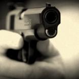 Mhoje_gunshot1_photo_jpg