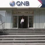 Mhoje_qatarnationalbank_photo_jpg