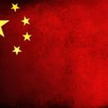 Mhoje_chinaflag1_photo_jpg
