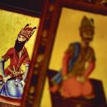 DRO daniel rocha 12 Marco 2008 - Lisboa - exposicao A educacao do Principe no Museu Calouste gulbenkian - obras primas da coleccao do Museu Aga Khan ( CANADA ) EXPOSICOES MUSEUS