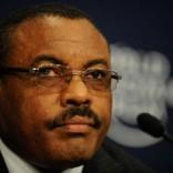 Mhoje_hailemariam1_photo_jpg