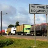 Mhoje_mozambiquewelcomemalawi_photo_jpg
