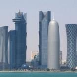 Mhoje_qatarbbc_photo_jpg