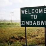 Mhoje_zimbabwe_photo_jpg