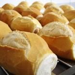 Mhoje_bread_photo_jpg