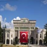 Mhoje_turkeyacademics_photo_jpg