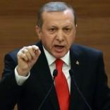 Mhoje_erdogancrackdown_photo_jpg