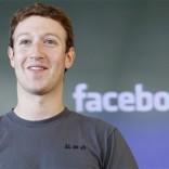 zuckerberg plans to buy mpesa