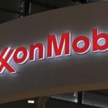 Mhoje_exxonn4_photo_jpg