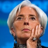 2012 World Bank/International Monetary Fund Spring Meetings in Wa