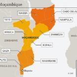 mhoje_mozambiquel_photo_jpg