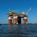mhoje_offshoreoil_photo_jpg