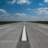 mhoje_airport_photo_jpg