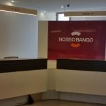 nossobanco1