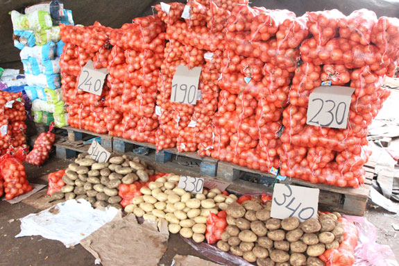 investigation import of food supplies Cbi is the centre for the promotion of imports from developing countries annually,  import from a developing country opportunities in developing countries.
