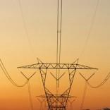 mhoje_electricityzim_photo_jpg