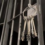 mhoje_jailpic_photo_jpg
