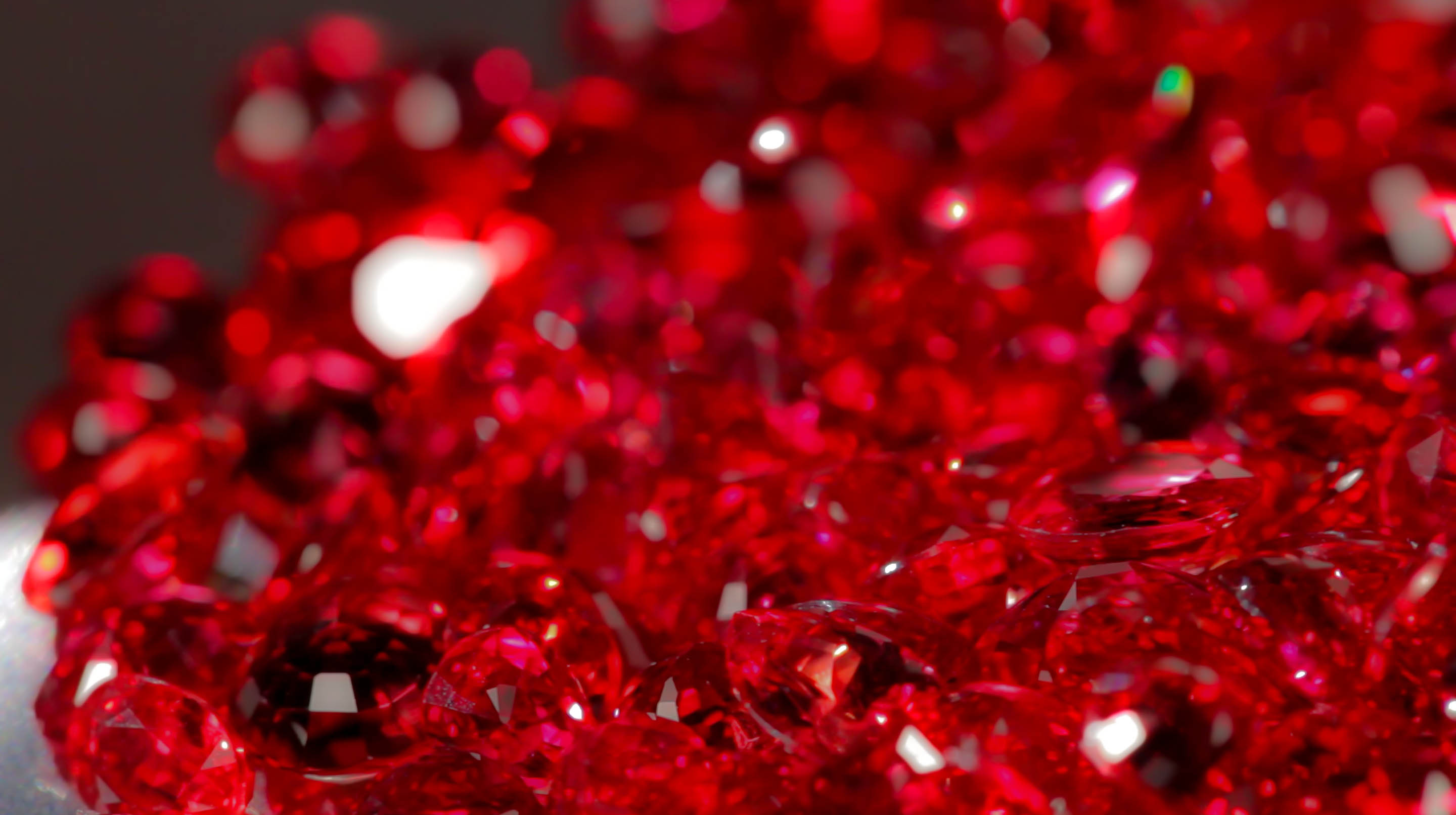 Mustang Resources Places Mozambican Rubies In Us Market