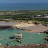aerial-view-of-the-mine-pond-processing-plant-and-the-jetty-image-courtesy-of-kenmare-resources-plc