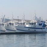 ematumboatsfm