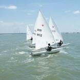 sailingmoz