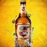 cerveja (1)