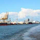 port Maputo