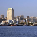 maputoviewlusafile (1)