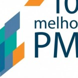 pme1-825x510
