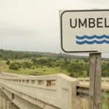 umbeluzi-1