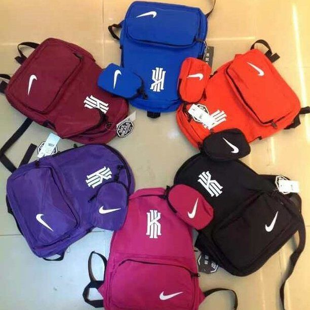 nike bags for sale