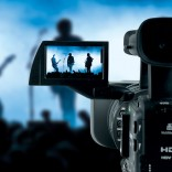 Film making Techniques (1)