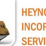 Heynold