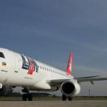 LAM-embraer-190