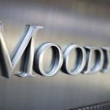 Mhoje_moodys1_photo_jpg