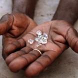 diamondsfilereuters