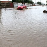 floodsnot1