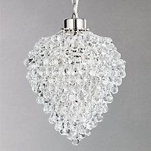 Crystal chandelier designed by john lewis for sale club of mozambique crystal chandelier designed by john lewis for sale aloadofball Image collections