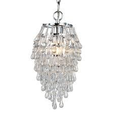 Crystal chandelier designed by john lewis for sale club of mozambique crystal chandelier designed by john lewis for sale mozeypictures Image collections