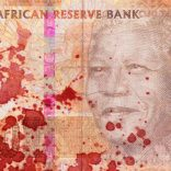 Blood rand money