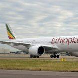 EthiopianA350_Web-696x308