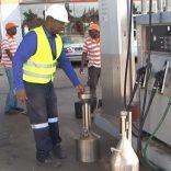 INOQ_encerra_Galp_do_Aeroporto_por_fazer_medições_erradas_de_combustíveis (1)