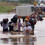 Mhoje_floodszambeziafile_photo_jpg