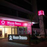 Mhoje_moza_photo_jpg
